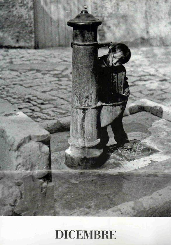 Bambino, 1984