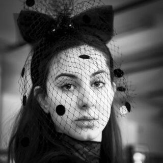Backstage portrait.. . #backstage #portrait #portrait_vision #portraitphotography #portraitmood #portraitpage #ritratti_italiani #ritrattofotografico #ritratti #modaitaliana #sfilatedimoda #modelle #fotografiadimoda #fotografiprofessionisti #fotografare #face #fashionstyle #fashion #nikon #nikonitalia #nikonphotography #followme #contactme #collaboration #igfashion #instablackandwhite #blackandwhite #biancoenero #bestphoto #thebest