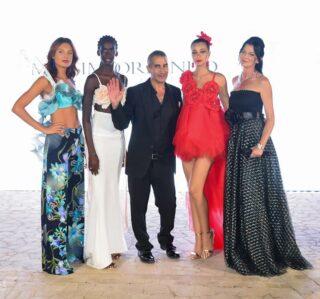 World Top Model Massimo Orlando . #worldtopmodel #modaitaliana #fotografiprofessionisti #fotografidimoda #fashionphotography #fashionartist #bellezzedalmondo #concorsiinternazionali