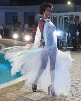 World Top Model Massimo Orlando Couture .𝙛𝙞𝙣𝙖𝙡𝙚 𝙣𝙖𝙯𝙞𝙤𝙣𝙖𝙡𝙚. . #worldtopmodel #altamodaitaliana #concorsiinternazionali #topmodels #fotografiprofessionisti #fotografidimoda #igfashion #fashionphotography #instafashion @tondifiore @the_lookcreators_ @worldtopmodelofficial @massimo.orlando.couture